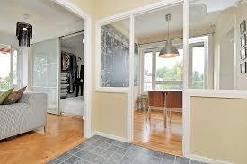 Apartment Divide Studio Apartment  Room Divider Studio  Small Studio Divider Ideas