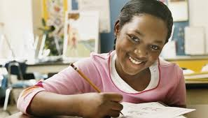 how to write a persuasive essay for middle school synonym middle school students need strong persuasive writing skills