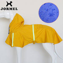 Shop <b>Jormel</b> - Great deals on <b>Jormel</b> on AliExpress
