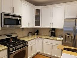 Kitchen Cabinet Painting Contractors Amazing Expert Cabinet Painting In Lehigh Valley Power Washing Wood