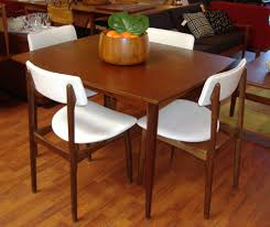 dining rooms teak dining tables and chairs glamorous teak dining