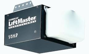 liftmaster 8500 manual garage door opener awesome garage door opener reset garage door opener manual 1