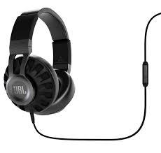 jbl headphones stephen curry. jbl reflect mini bt in\u2013ear bluetooth sport headphones (stephen curry) - walmart.com jbl stephen curry