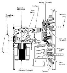 ground fault wiring diagram 220 ground wiring diagram, schematic 220 Circuit Breaker Wiring Diagram diagram for 50 circuit breaker additionally 110v breaker wiring diagram additionally gfci circuit breaker wiring diagram 220 Single Phase Wiring
