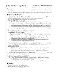 Resume Objectives For High School Graduates Enchanting Resume Template For High School Graduate Interesting Graduate School