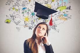 Considering Grad School Why Preparing For Graduate School Before Undergrad Is Essential