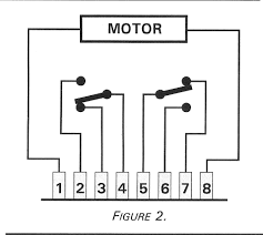 wiring tortoise switch machines to atlas code 55 turnouts model this is the diagram