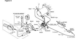 superwinch wiring diagram superwinch wiring diagrams
