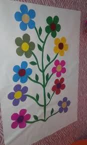 classroom wall decoration wonderful classroom walls decoration ideas as well as flower school classroom wall decoration