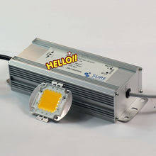 <b>2x60w</b> Promotion-Shop for Promotional <b>2x60w</b> on Aliexpress.com