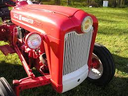 it is a 6 year ago restoration it really needs to be redone my question is is this the right color see pic it matches