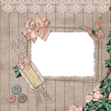 photo frame free psd 146 free psd for commercial use format psd