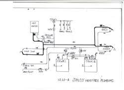 coleman tent trailer wiring diagram wirdig wiring diagram furthermore jayco trailer wiring diagram on wiring