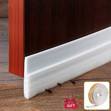 Best Rated in Weather Stripping & Helpful Customer Reviews - Amazon.com