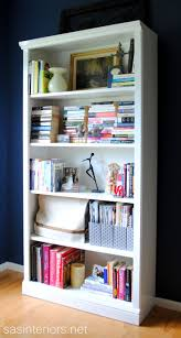 office book shelves. perfect office best 25 office bookshelves ideas on pinterest  wall bookshelves  built ins and bookshelves for book shelves s