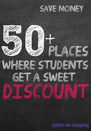 50 student s