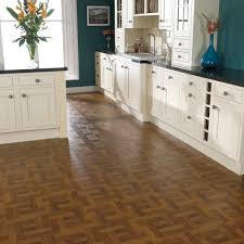 Laminate Flooring In Kitchens Best Flooring For Kitchens Best Flooring For Commercial Kitchen