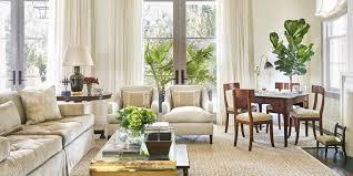 Best Living Room Carpet Decor