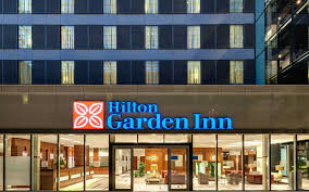 hilton garden inn announced its entry into singapore with the opening of hilton garden inn singapore serangoon the hotel brings 328 new rooms to the