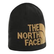 <b>Шапка The North Face</b> Highline - купить в интернет-магазине ...
