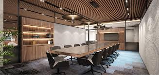 office design concept. Latest Office Concept \ Design F