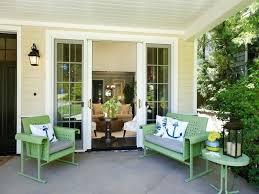 courtyard furniture ideas. Backyard Furniture Ideas Navy Front Porch Small Deck Patio . Courtyard I