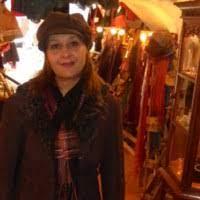 aida hammouda - Docteur en sciences géologique - Faculté des Sciences de  Sfax | LinkedIn