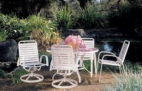 outdoor furniture restoration. unique furniture residential patio furniture restoration and chair repair and outdoor g
