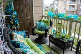amazing balcony decor ideas for