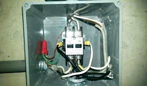 3 Prong Dryer Outlet Diagram 3 Prong Plug Wiring Colors