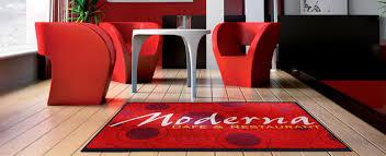 custom logo rugs. Custom Logo Rugs