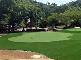 how to install artificial grass venice gardens florida backyard deck ideas front yard landscaping ideas