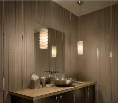 lighting for small bathrooms. Small Bathroom Lighting Fixtures. Beautiful While There Are Various Options Of Fixtures Capable Creating For Bathrooms H