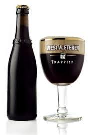 Westvleteren 12 (XII) - BeerTourism.com