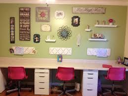 Menards Bedroom Furniture Kids Office Space Ikea Desk Drawers Menards Counter Top