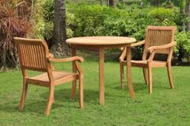 Teak Outdoor Furniture CareHow To Take Care Of Teak Outdoor Furniture