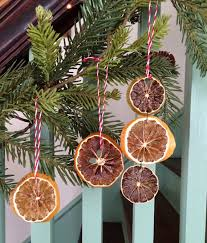 fruit christmas decorations. Perfect Fruit Inside Fruit Christmas Decorations