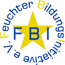 Startseite - FBI e.V.