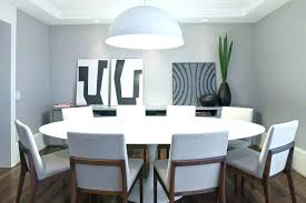 round dining table for 8 round dining room tables seats 8 dining room table round seats