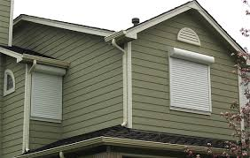 motorized exterior window shades. exterior window shades electric motorized