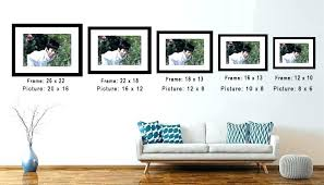 12 x 16 frame ikea modern frame elaboration frames ideas 12x16 frame ikea canada