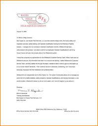 Personal Letter Templates Sample Civil Engineer Resume Free