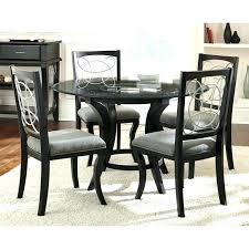 wayfair kitchen sets round kitchen table modern glass dining room sets kitchen table and chairs set