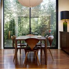 cherner furniture. In Use With Cherner Side Chairs Furniture