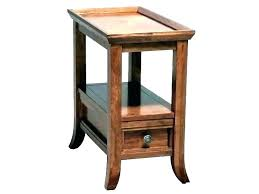 full size of 30 high accent table black with storage tall tables stands small end round