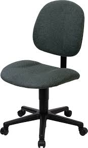 chair clipart. office chair cliparts #2621927 clipart i