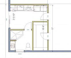 small narrow bathroom floor plans. small bathroom blueprints image of hit layout floor plan plans . narrow