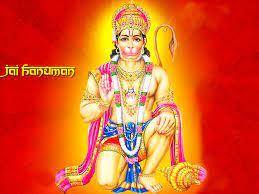 Lord Hanuman Hd Photos Download