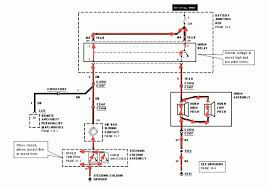 ford f 150 cruise control wiring diagram wiring diagram technic 1998 cruise control wiring ford f150 forum community of ford1998 cruise control wiring horncontrol 3 gif