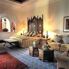 Image Coffee Table Gumtree Moroccan Furniture For Sale Historyofcanadianrockcom